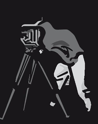 fotoperspektive.com